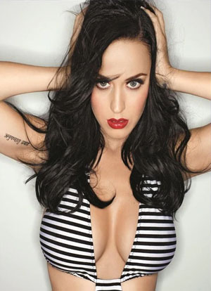 real mobile phone number of katy perry leaked by hacker 2019