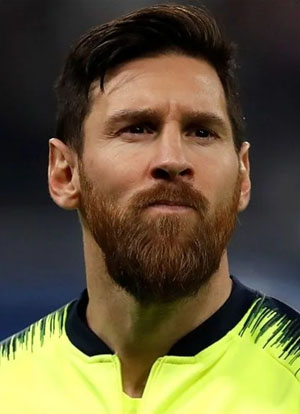 messi barcelona argentina phone number and whatsapp