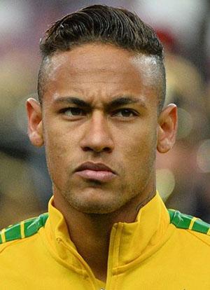 neymar brasil psg barsa real phone number hacked 2019