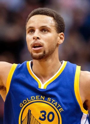 stephen curry real phone number golden state warrior height weight instagram twitter facebook