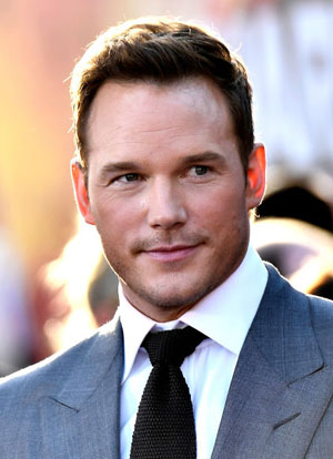 chris pratt real phone number 2019 hacked leaked age weight