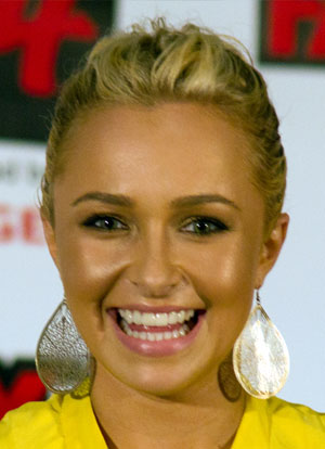 contact hayden panettiere real phone number 2019 whatsapp