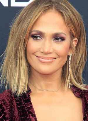 jennifer lopez real phone number celebrity phone hacks 2019