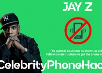 what is jay z real phone number 2019 whatsapp celebrity phone numbers hacks