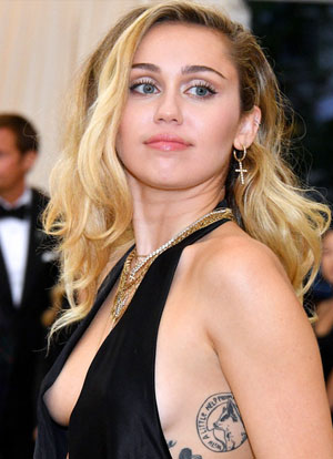 what is miley cyrus real phone number 2019 celebrity phone numbers hacked