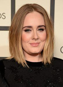 Adele real phone number leaked hacked celebrityphonehacks