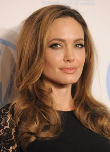 Angelina Jolie real phone number leaked hacked celebrityphonehacks