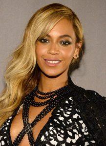 Beyonce real phone number leaked hacked celebrityphonehacks