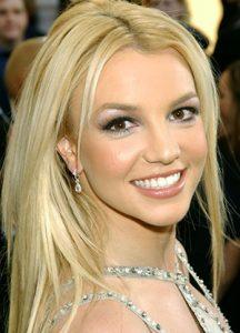 Britney Spears real phone number leaked hacked celebrityphonehacks
