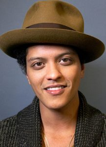 Bruno Mars real phone number leaked hacked celebrityphonehacks