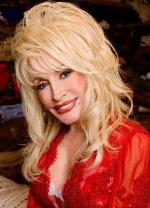 Dolly Parton real phone number leaked hacked celebrityphonehacks