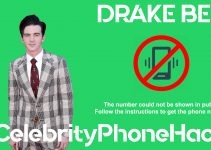 Drake Bell real phone number 2019 whatsapp hacked leaked