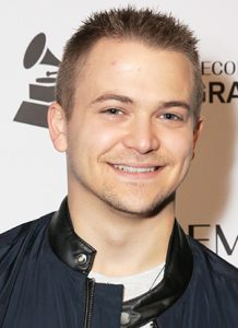 Hunter Hayes real phone number leaked hacked celebrityphonehacks