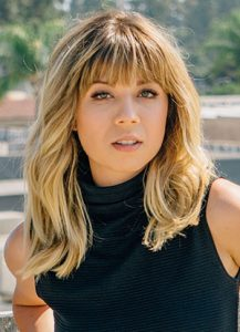 Jennette Mccurdy real phone number leaked hacked celebrityphonehacks