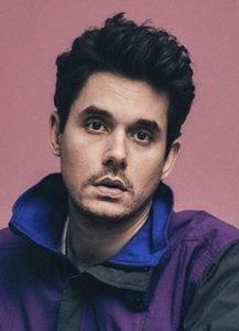 John Mayer real phone number leaked hacked celebrityphonehacks