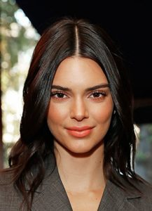 Kendall Jenner real phone number leaked hacked celebrityphonehacks