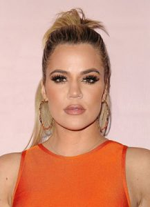 Khloe Kardashian real phone number leaked hacked celebrityphonehacks