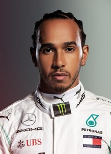 Lewis Hamilton real phone number leaked hacked celebrityphonehacks