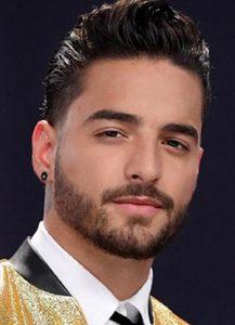 Maluma real phone number leaked hacked celebrityphonehacks