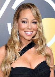 Mariah Carey real phone number leaked hacked celebrityphonehacks