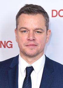 Matt Damon real phone number leaked hacked celebrityphonehacks