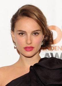Natalie Portman real phone number leaked hacked celebrityphonehacks