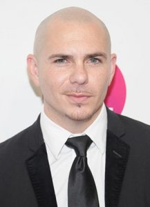 Pitbull real phone number leaked hacked celebrityphonehacks