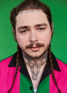 Post Malone real phone number leaked hacked celebrityphonehacks