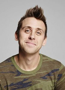 Roman Atwood real phone number leaked hacked celebrityphonehacks