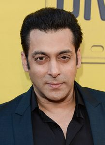 Salman Khan real phone number leaked hacked celebrityphonehacks