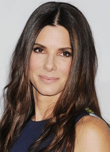 Sandra Bullock real phone number leaked hacked celebrityphonehacks