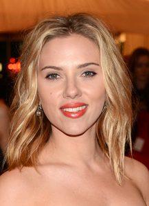 Scarlett Johansson real phone number leaked hacked celebrityphonehacks