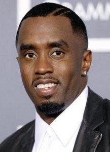 Sean Combs real phone number leaked hacked celebrityphonehacks