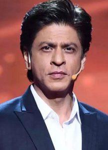 Shah Rukh Khan real phone number leaked hacked celebrityphonehacks