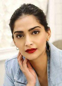 Sonam Kapoor real phone number leaked hacked celebrityphonehacks