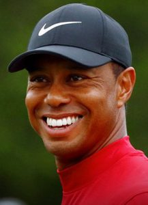 Tiger Woods real phone number leaked hacked celebrityphonehacks