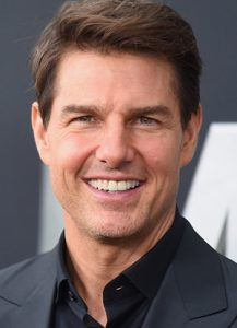 Tom Cruise real phone number 2019 whatsapp hacked leaked