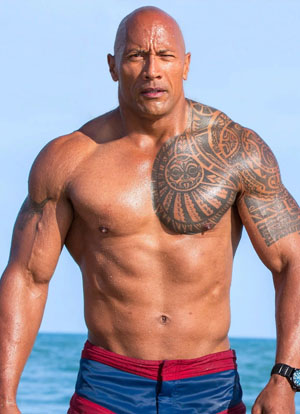 dwayne johnson real phone number 2019 whatsapp celebrityphonehacks