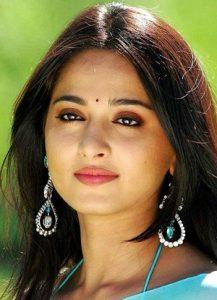 Anushka Shetty real phone number leaked hacked celebrityphonehacks