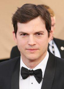 Ashton Kutcher real phone number leaked hacked celebrityphonehacks