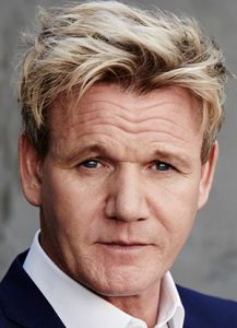 Gordon Ramsey real phone number leaked hacked celebrityphonehacks