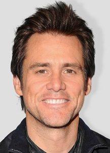 Jim Carrey real phone number leaked hacked celebrityphonehacks