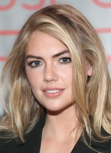 Kate Upton real phone number leaked hacked celebrityphonehacks