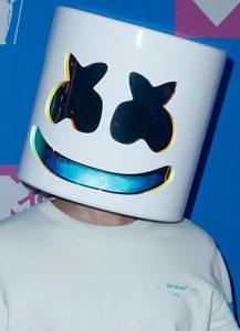 Marshmello real phone number leaked hacked celebrityphonehacks