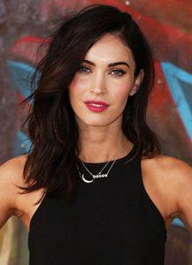 Megan Fox real phone number leaked hacked celebrityphonehacks
