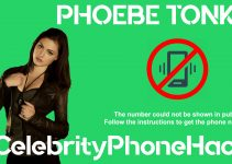 Phoebe Tonkin real phone number 2019 whatsapp hacked leaked