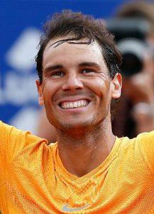 Rafael Nadal real phone number leaked hacked celebrityphonehacks