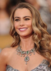 Sofia Vergara real phone number leaked hacked celebrityphonehacks