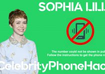 Alexandra Daddario real phone number leaked hacked celebrityphonehacks